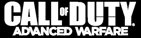 "Call of Duty: Advanced Warfare: ""Atlas Corporation"" CE Handbook Logo"