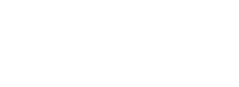 Kingsman: The Secret Service Logo
