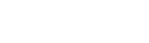 X-Men: Days of Future Past – Mutants Are Among Us Digital Content Campaign Logo