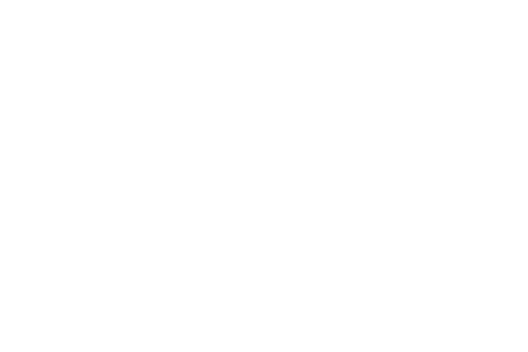 The Transporter: Refueled Logo