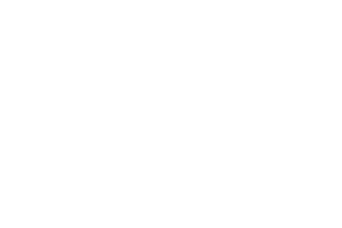 Planet Of The Apes Franchise Logo