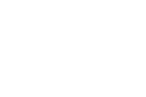 Maple Story 2 Logo