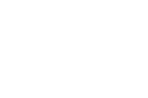 Call of Duty: Alexa Skill Logo