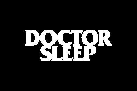Doctor Sleep Logo