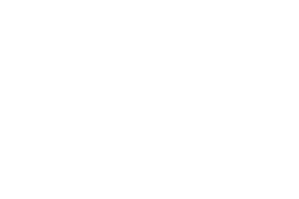 HOW WE HELPED THE TROLLS GO ON AN EPIC WORLD TOUR
