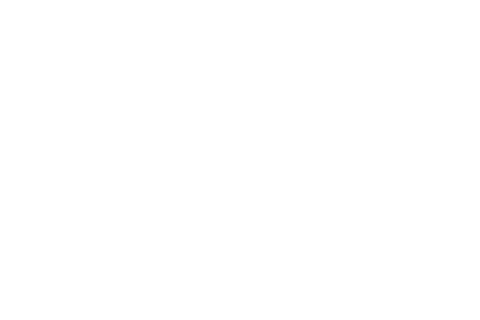 Call of Duty: Warzone – Season Five Logo