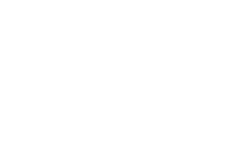 Croods: A New Age Logo