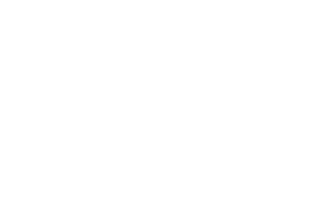 Love and Monsters Logo